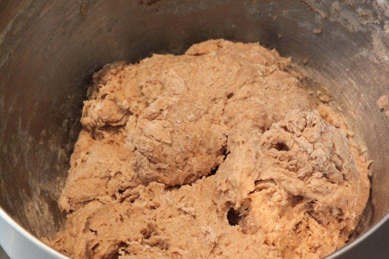dough 1