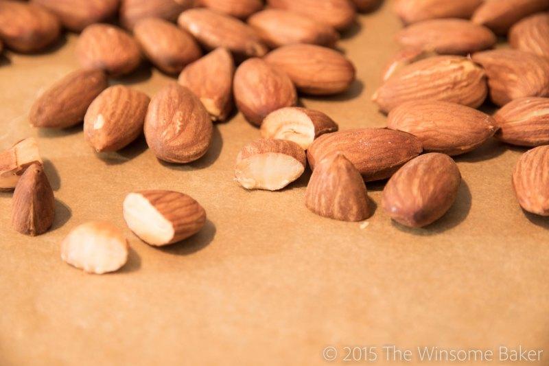 Almond Butter-2