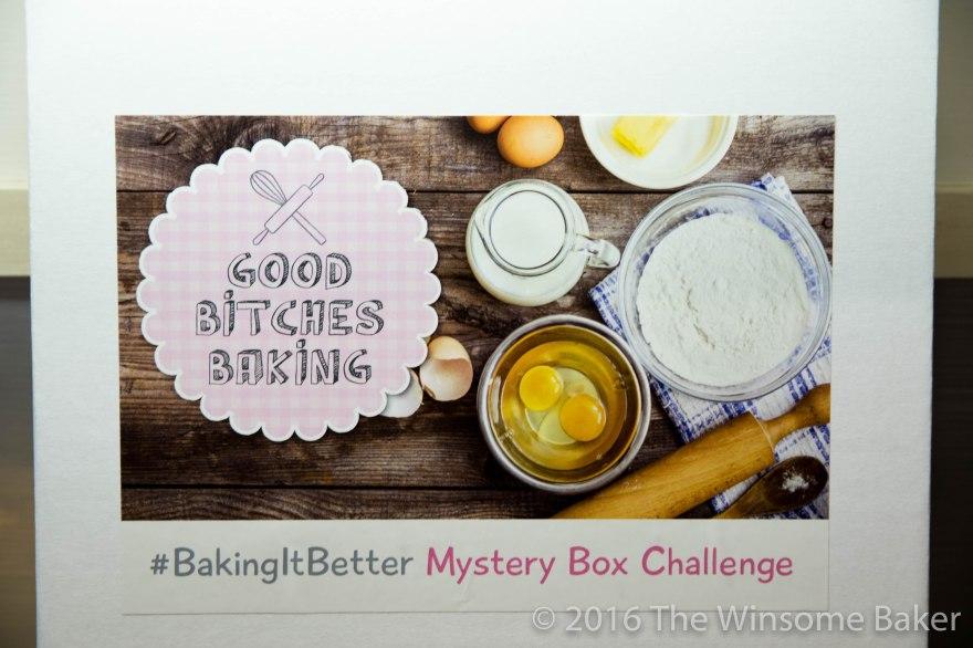 Baking it Better -3