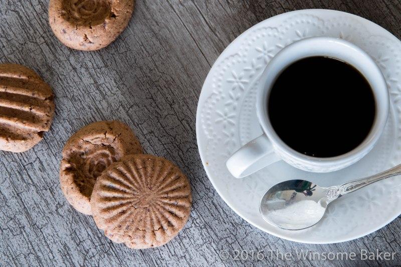 hazelnut-chocolate-melties-11