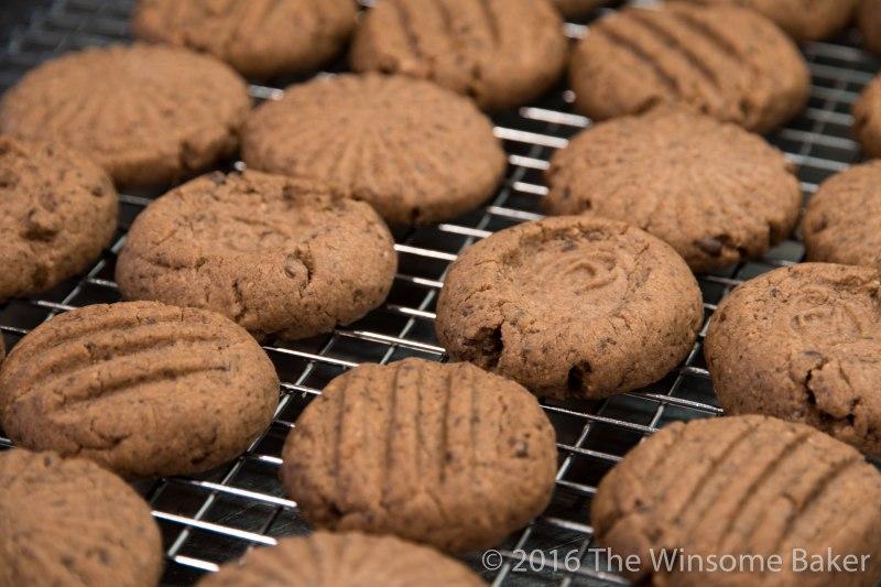 hazelnut-chocolate-melties-9