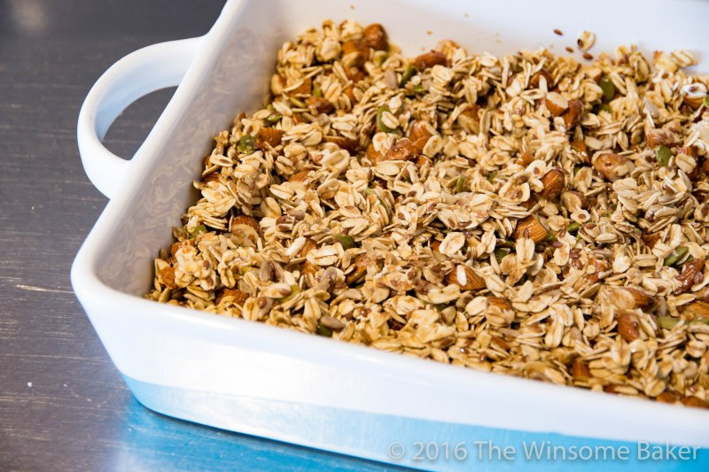 fig-honey-almond-muesli-7