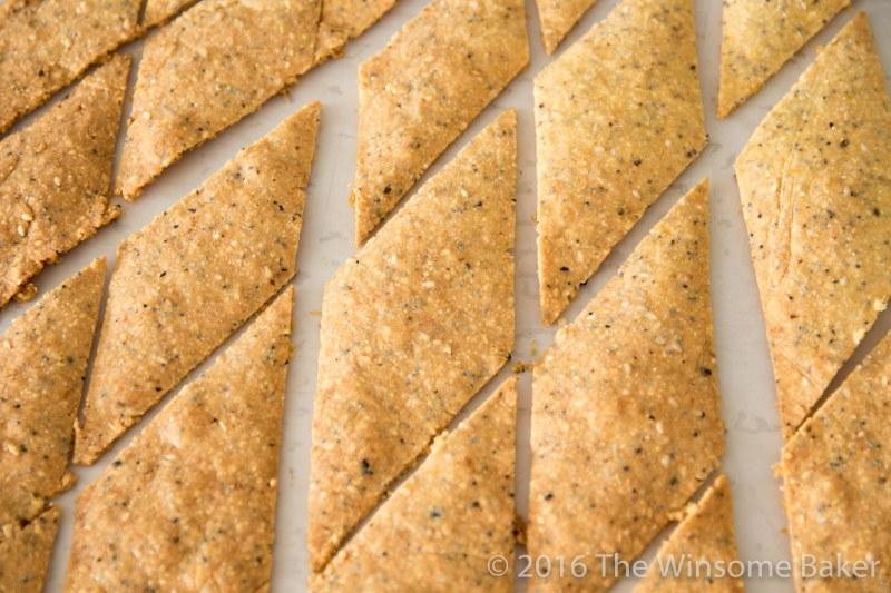 baked-sesame-poppyseed-tortilla-chips-11