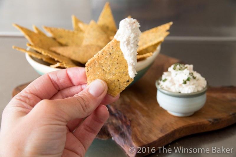 baked-sesame-poppyseed-tortilla-chips-12