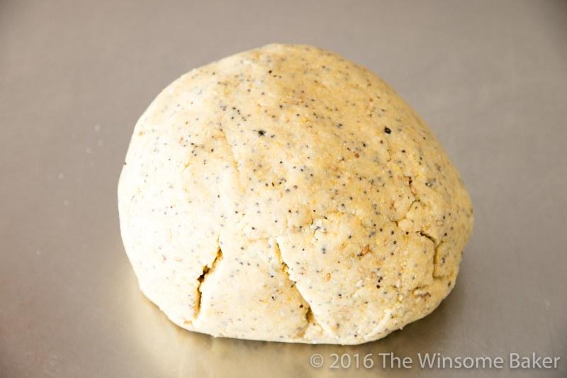baked-sesame-poppyseed-tortilla-chips-6