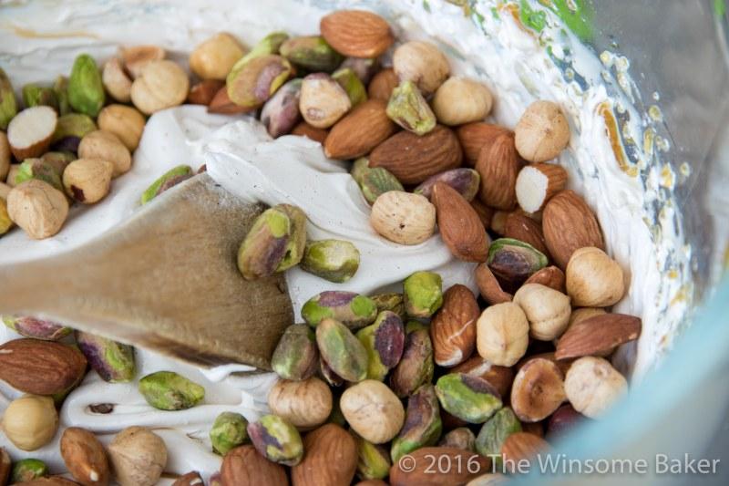 almond-hazelnut-pistachio-nougat-36