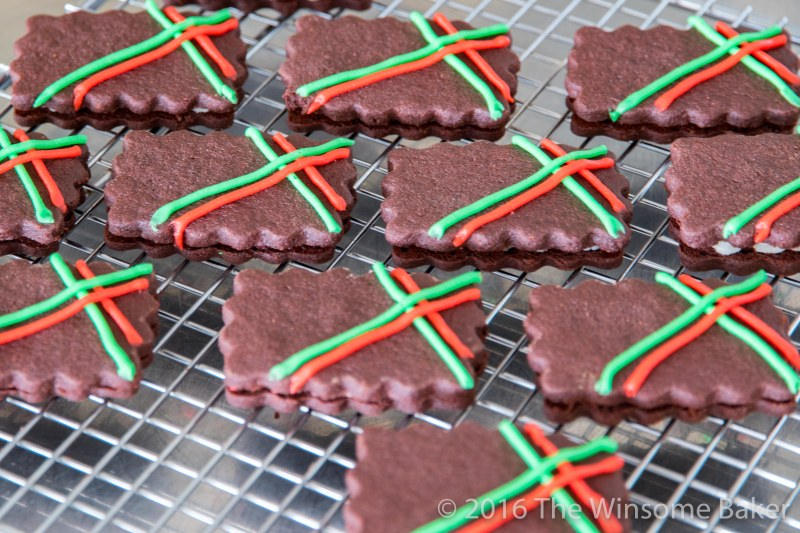chocolate-peppermint-creams-15