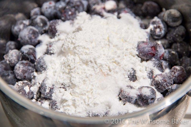 blueberry-shortcake-crumble-bars-1