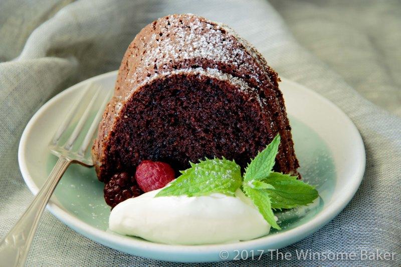 one-bowl-dark-chocolate-olive-oil-and-yoghurt-cake-11