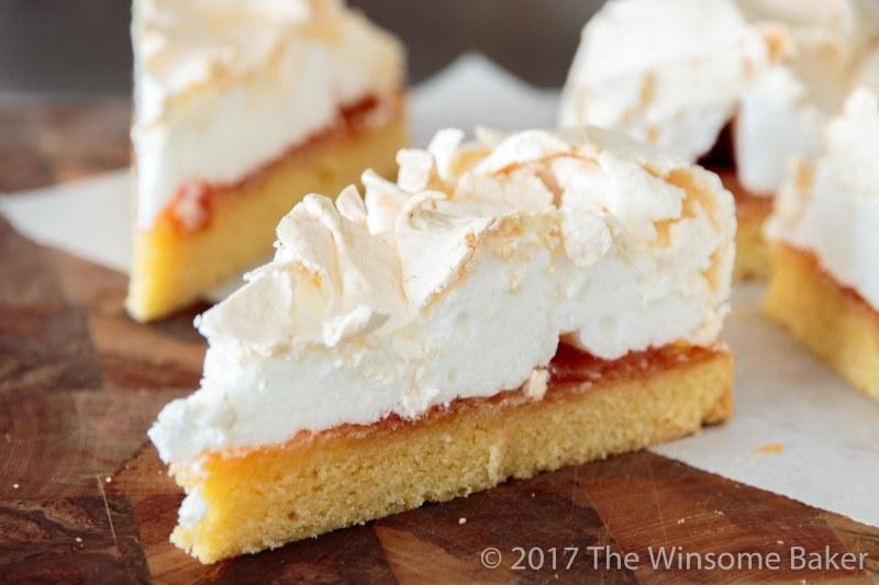peach-ginger-meringue-pie-bars-15