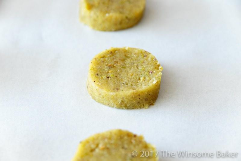 pistachio-cookies-10
